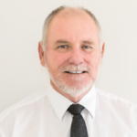 DAVID WOOLGROVE - insurance brokers sunshine coast -