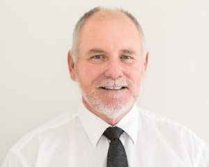 DAVID WOOLGROVE - insurance brokers sunshine coast -