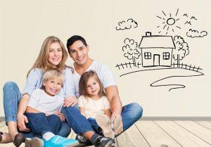 Life Insurance Broker Bli Bli - Income Protection Bli Bli - Disability Insurance