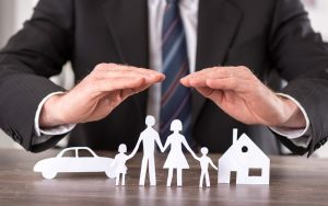 Life Insurance Broker Coolum - Income Protection Coolum - Disability Insurance
